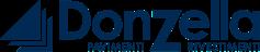 donzella_color_logo