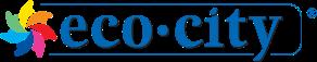 ecocity_logo_color