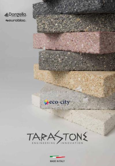 Tarastone